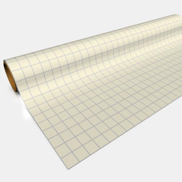 gaming paper original tan 1 square roll gaming paper
