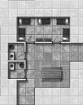 Sample Adventure Maps CoPA-2E